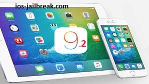 3k iOS 9.2 jailbreak