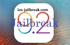 Pangu 9.2 jailbreak
