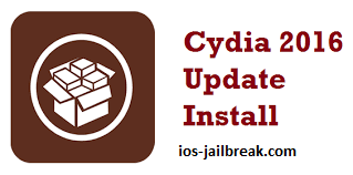 iOS 9.2 Cydia