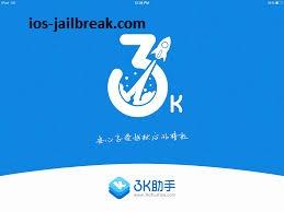 3k jailbreak download