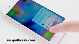 Luca Todesco iOS 9.3 jailbreak