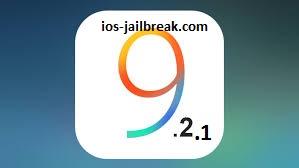 Luca Todesco iOS 9.2.1 jailbreak