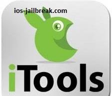 iTools Install