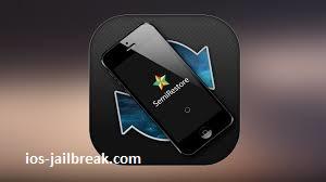 SemiRestore for iOS 9.2
