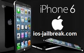 Jailbreak iPhone 6