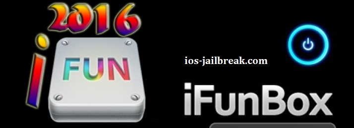 how to install cracked apps on iphone without jailbreak using ifunbox