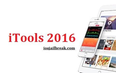 Download iTools