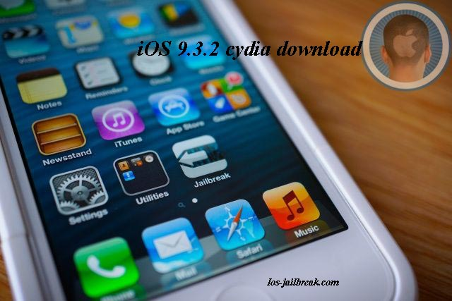 iOS 9.3.2 cydia download