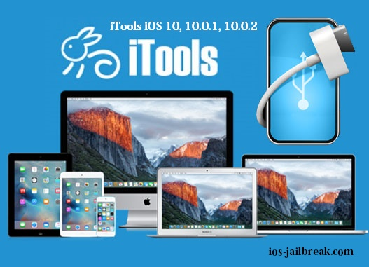 itools for itunes 11.1.5