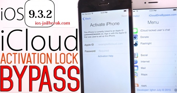 iphone 4 jailbreak download 6 1 3