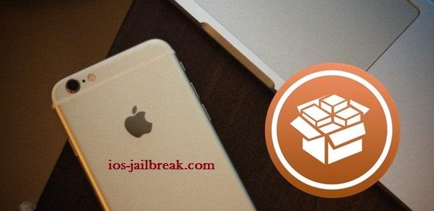 Luca Todesco iOS 9.3.3 jailbreak