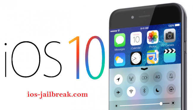 iOS 10 beta 1 download links