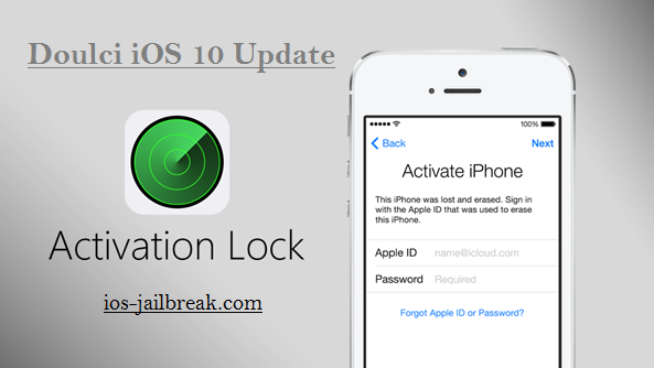 Activator download ios | Download DoulCi Activator For iOS