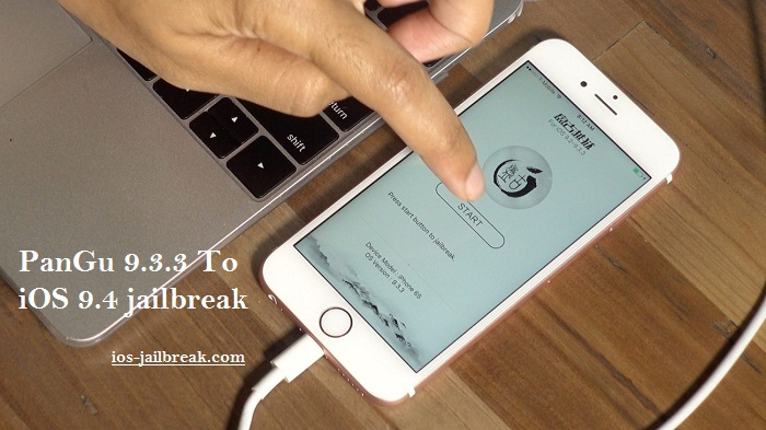 pangu-jailbreak-9-3-3-english-cydia-impactor