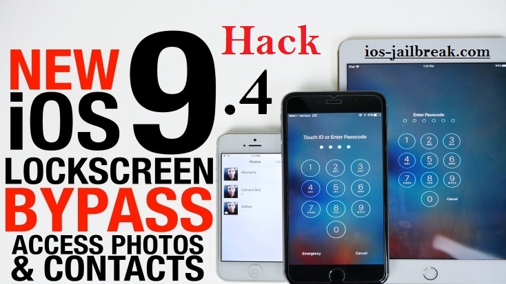 your-ios-9-lockscreen-can-be-bypassed-in-30-seconds