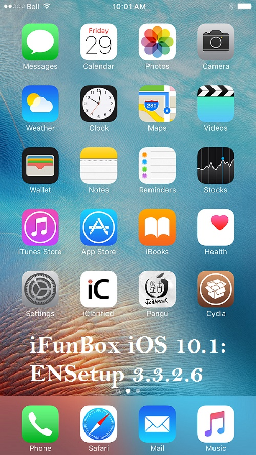 download free Ifunbox Ios 10 - softapisoftget