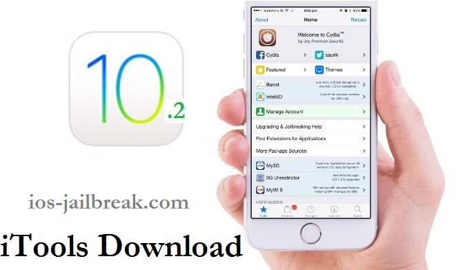 ios-10-1-jailbreak-update-1