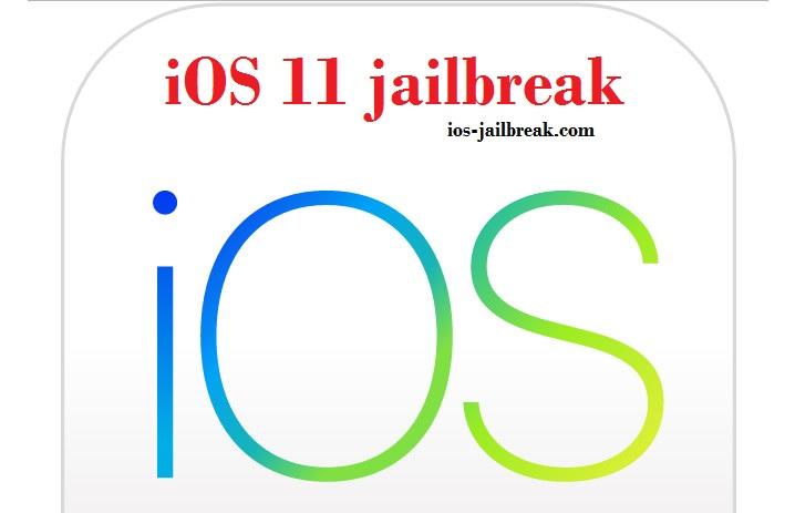 PanGu iOS 11 jailbreak