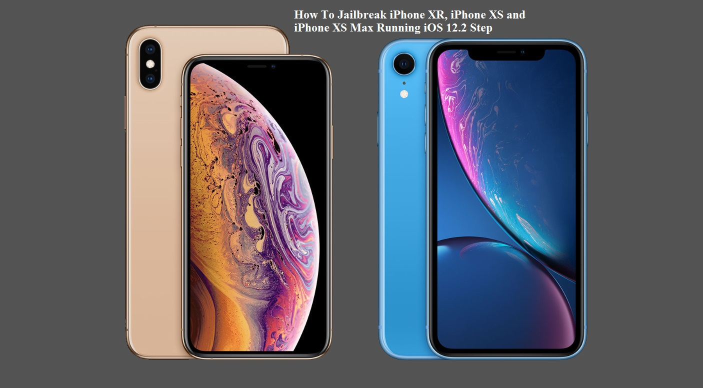 🌱 Cydia ios 12 iphone xr | Download Unc0ver Jailbreak for iPhone XS