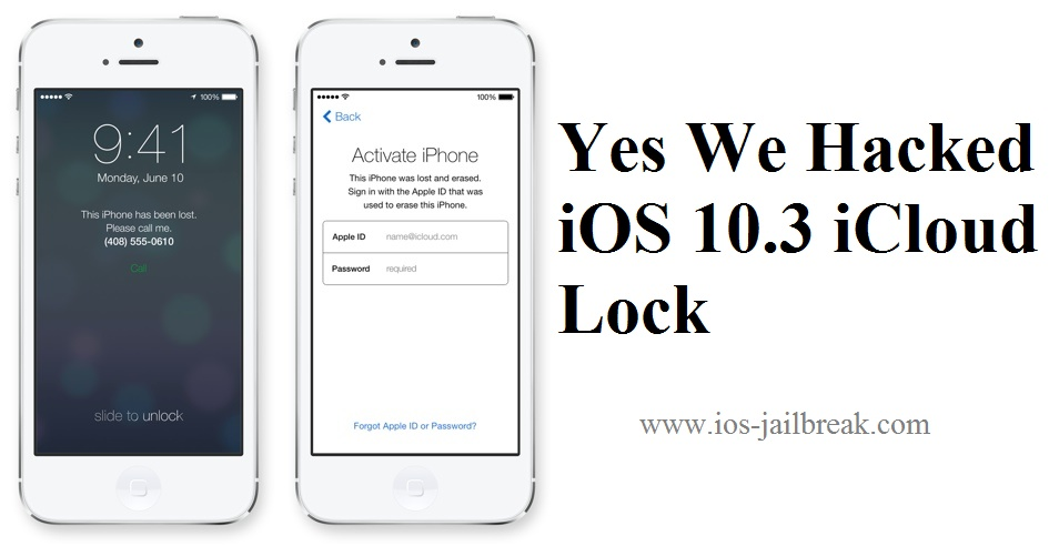 iphone activation lock hack remove bypass ios 10 3 icloud activation ios 10 3 1 4557