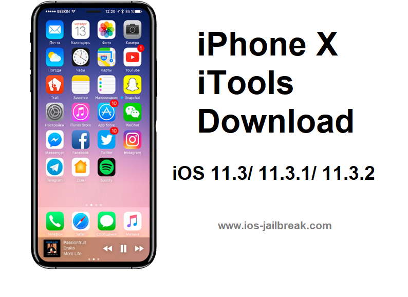 iphone official website jailbreak your ideceives with ios jailbreak official 21681