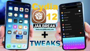 How To jailbreak iOS 12