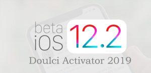 Doulci Activator 2019