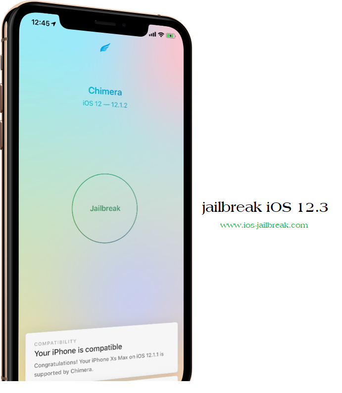 Rumor: AirPods 2 to Go on Sale on March 29 • JailBreak