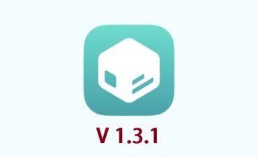 Sileo 1.3.1