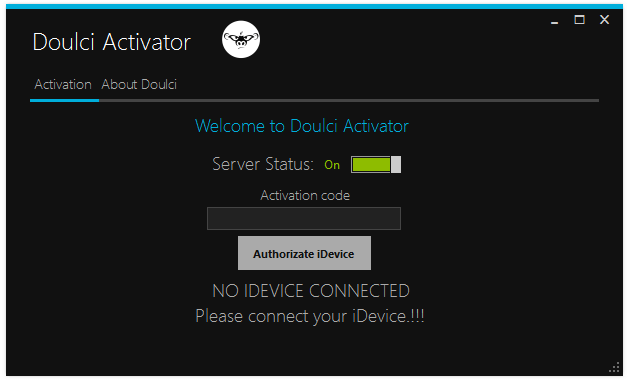 """""""Doulci"""" iCloud Bypass iOS 14.5 Beta Tool Download For iOS 14.4, 14.3.1 To iOS 12.3"""